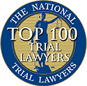 Top 100 Trail Lawyers